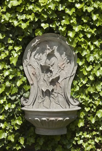 Winding Vine Fountain